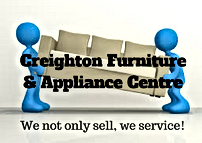 creighton furniture.png