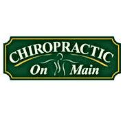 chiropractor 2.jpg