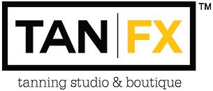 tan fx logo.png