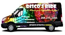 disco's ride.jpg