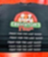 Cr. Pizza 4.jpg