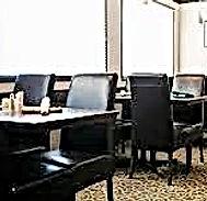 kelsey diningroom.jpg