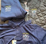 Alexanders - jacket etc..jpg
