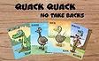 quack quack.jpg
