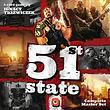 51 state.jpg