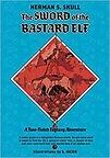 sword of the bastard elf.jpg
