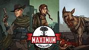 max apocalypse.png