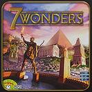 7 Wonders.jpg