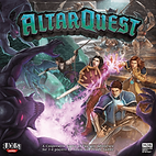 altar quest.png