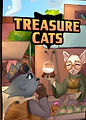 treasure cats.jpg