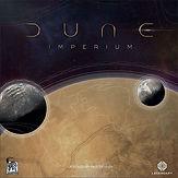 dune imperium.jpg