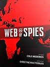 web of spies.jpg