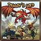 dragons gold.jpg