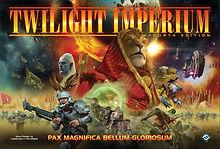 twilight imperium.jpg