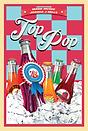 top pop.png