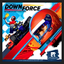 downforce.png