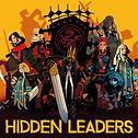 hidden leaders1.jpg