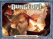 dungeon.jpg