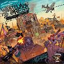 wasteland express.png