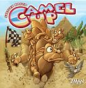 camel up.png