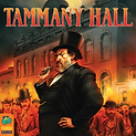 tammany hall.png