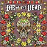 die of the dead.jpg