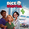 dice hospital.jpg