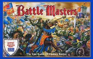 battle masters.jpg