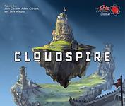 cloudspire.png