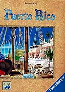 puerto rico1.jpg