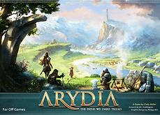 arydia6.png