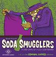 soda smugglers.png