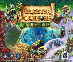 quests box.png