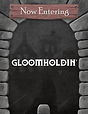 gloomholdin.png