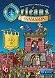 orleans invasion.jpg