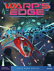 Warps Edge.png