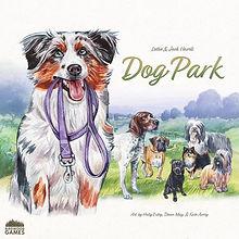 dog park image.jpg