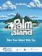 palm island.png