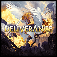 deliverance box cover.png