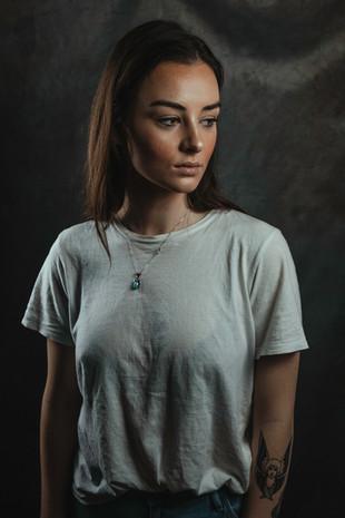 Hayley white shirt 1.jpg