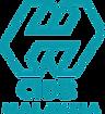 cidb-malaysia-logo-DA0DA0DBF7-seeklogo.c