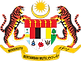 Coat_of_arms_of_Malaysia.png