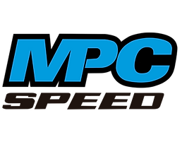 MPC-Speed-Logo.png