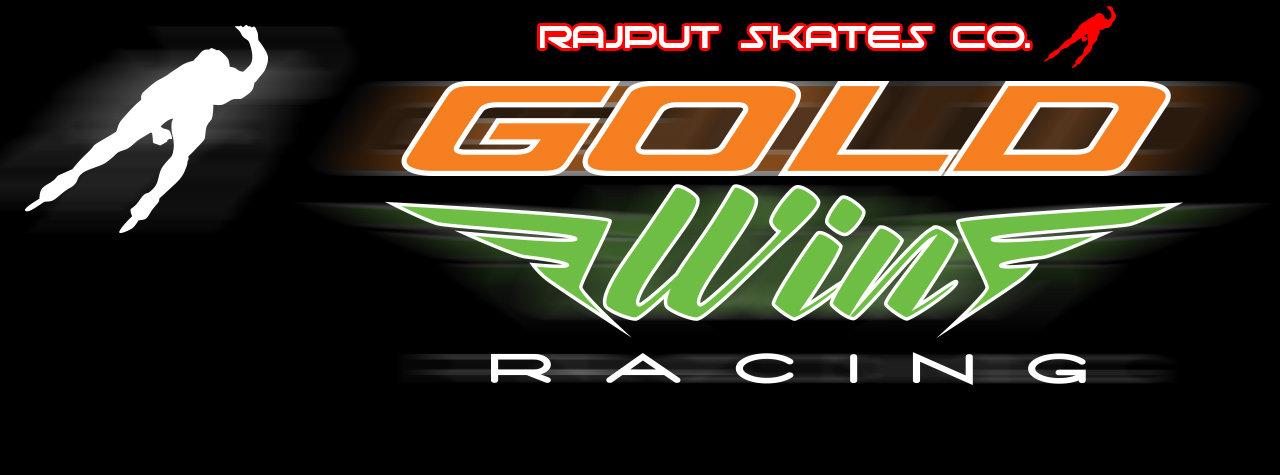 CCD - GoldWin Racing - FB Cover - Copy.jpg