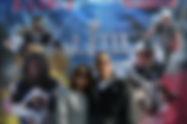 superbowl 2 2019.jpg