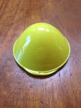 NippleNest Lemon Lime