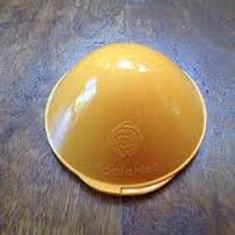 NippleNest Orangesicle