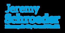 logo final blue.png