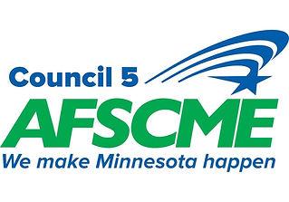 council_5_logo_large_jpg_1.jpg
