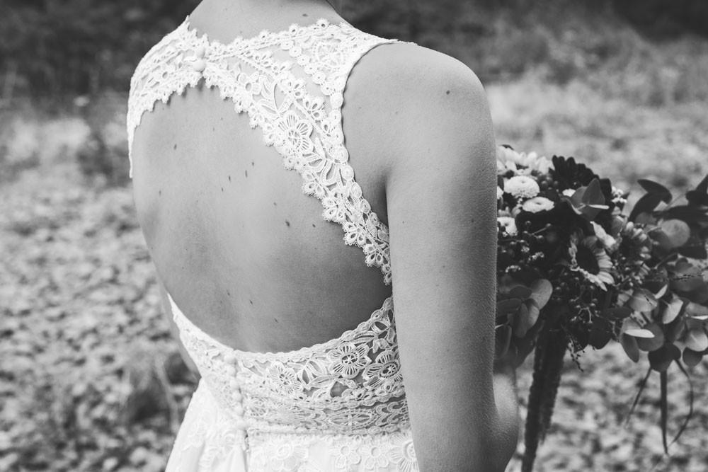 Hochzeitsfotografie in Meinerzhagen  fotografin-fotograf-hochzeitsfotografin-hochzeitsfotograf-hochzeit-meinerzhagen-kierspe-attendorn-olpe-siegen-herscheid-lüdenscheid-gummersbach-halver-radevormwald-hückeswagen-märkischerkreis-olperkreis-siegenwittgenstein-oberbergischesland-oberberg-sauerland-siegerland